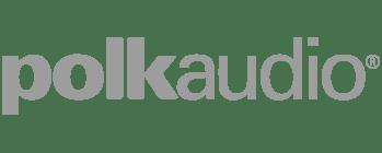 Polk audio en Ampliaudio