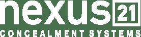 Nexus automatización de espacios instalación domótica Ampliaudio