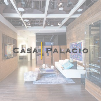casa-palacio-showroom-dealershop