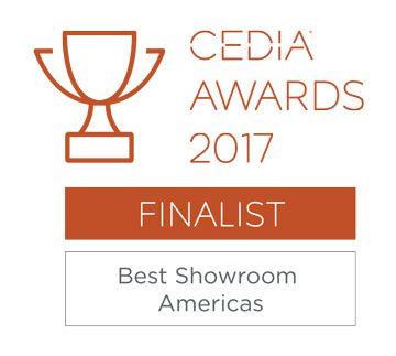 premio-automatizacion-CED_2017_finalist_sa_rgb-dealershop