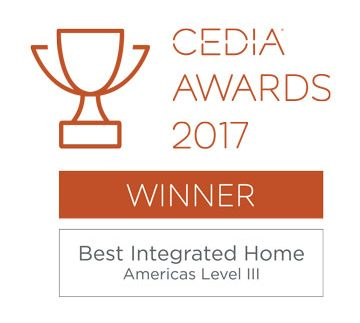 premio-automatizacion-CED_2017_winner_biha_L3_rgb-dealershop