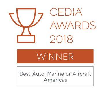 premio-automatizacion-CED_2018_winner_amaa_rgb-dealershop