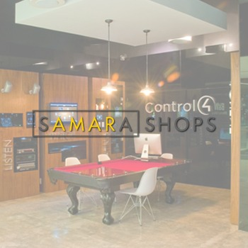 samara-shop-showroom-dealeshop